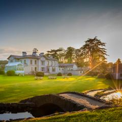 Boyne Valley Hotel | Drogheda | 3 reasons to stay with us - 3