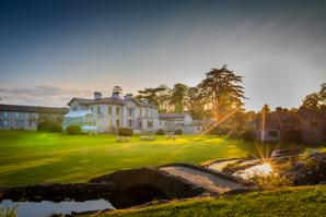 Boyne Valley Hotel | Drogheda | Save €10 when you book direct